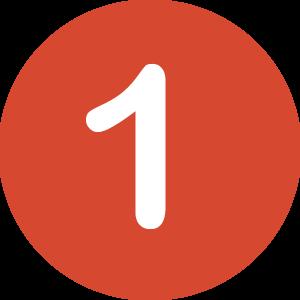 1 Year of Membership