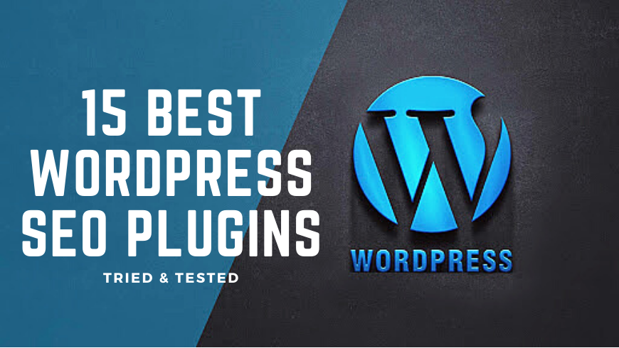 15 Best WordPress SEO Plugins To Boost Traffic of Your Website (Free & Paid)
